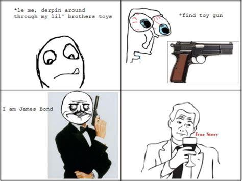 Story Meme - memes true story image memes at relatably com