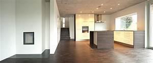 Haus Autark Heizen : 118 mit dem chemin e das haus heizen hb architekten architekturb ro schmitten fribourg ~ Whattoseeinmadrid.com Haus und Dekorationen