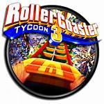 Tycoon Coaster Roller Deviantart Downloads Fahr Dj