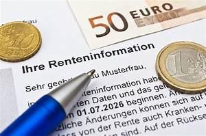 Flexi Rente Mit 63 : dvag deutsche verm gensberatung unternehmensblog ~ Frokenaadalensverden.com Haus und Dekorationen