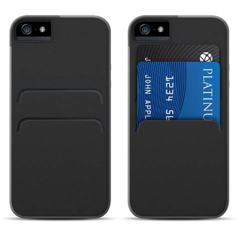 credit card for iphone stm catch credit card for iphone se 5 and 5s