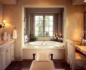 Licht Im Badezimmer : diese 100 bilder von badgestaltung sind echt cool ~ Sanjose-hotels-ca.com Haus und Dekorationen