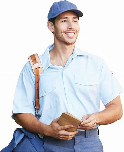 Employees Loans Mailman Federal Personal Goverment