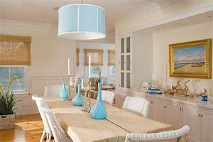 3 things every beach home needs With interior paint colors beach theme