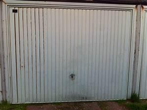 Garagentor Elektrisch Mit Einbau : garagentor der garagentor ratgeber ~ Orissabook.com Haus und Dekorationen