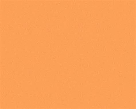 plain orange wallpapers wallpaper cave