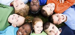 About Us - Lutheran Family and Children's Services of Missouri