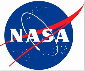 NASA Will Pay You to Eat Astronaut Food for 4 Months ...  Nasa