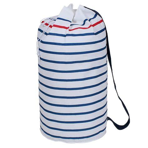 canapé cars sac à linge baluchon linge de lit kiabi 5 00