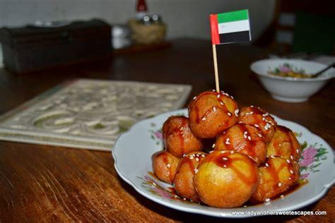 dubai cuisine exquisite emirati cuisine at al fanar restaurant escapes