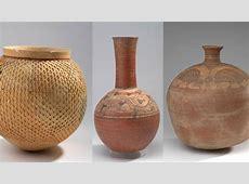 Galleries of Africa Nubia Royal Ontario Museum