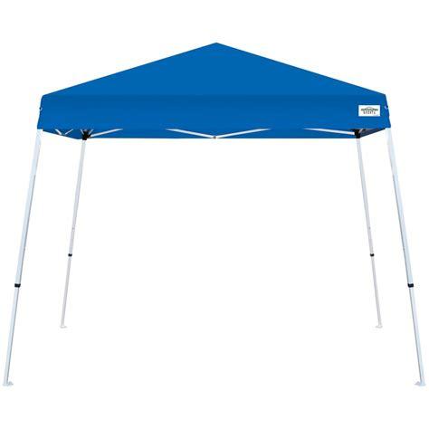 eureka solar shade  screens canopies  sportsmans guide