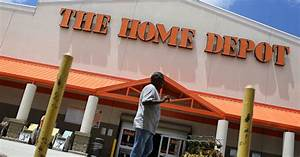 Home Depot Employees To Get Up To  1 000 Bonus Due To Tax
