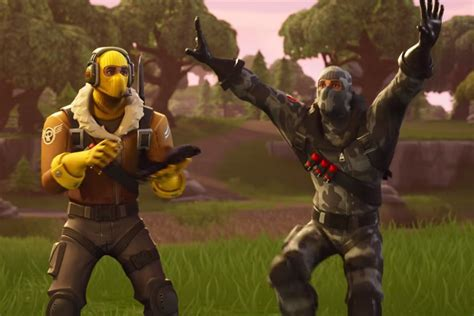 fortnite guided missile  removed  developers