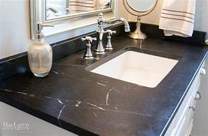 bathroom interior soapstone countertops bathroom With kitchen cabinets lowes with city sticker renewal
