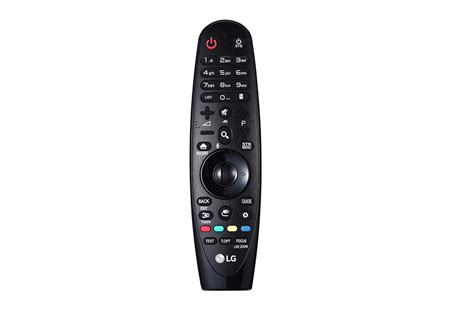 Lg An-mr650 Tv Accessories
