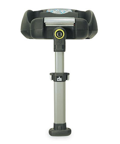 maxi cosi easy fix maxi cosi easyfix semi universal isofix base car seat bases mothercare
