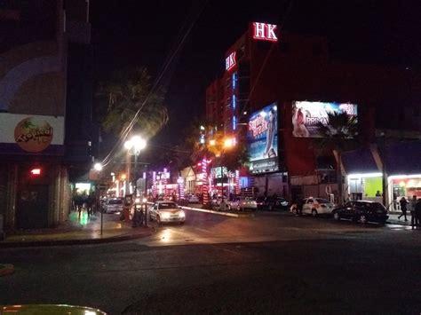 mexico light district zona norte is tijuana s light district yelp