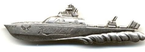 Crash Rescue Boat by Use The Quot Back Quot Button On Your Browser To Return To
