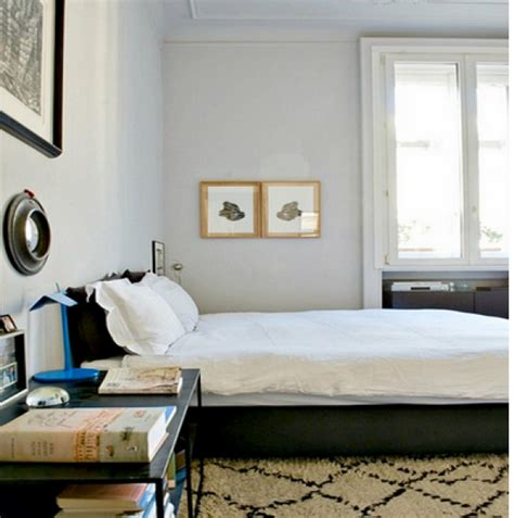 Bedroom Makeover On A Budget by How To Do A Bedroom Makeover On A Budget