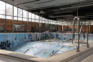 Pools In Berlin : franzosenbad a swimming pool in a bad way andberlin ~ Eleganceandgraceweddings.com Haus und Dekorationen