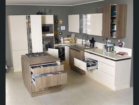 cuisine ikea avis cuisine pas cher leroy merlin maison design bahbe com