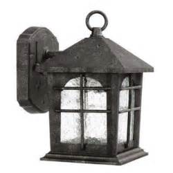 why and how to choose solar exterior wall lights warisan