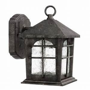 hampton bay outdoor lighting replacement parts With replacing outdoor landscape lighting