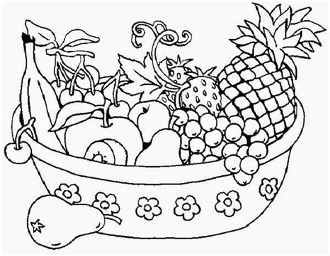 sd negeri kampung melayu  buah buahan