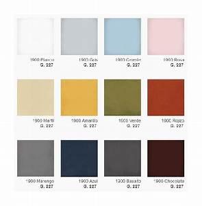 Boxspringbett 1 20 M : carrelage uni vieilli 20x20 cm pour damier couleur au choix serie1900 1m ~ Bigdaddyawards.com Haus und Dekorationen