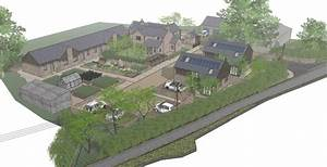 Outline Planning Permission Granted for Housing for Over ...