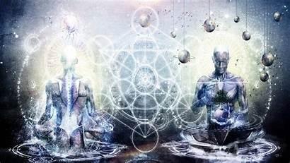 Meditation Wallpapers Spiritual