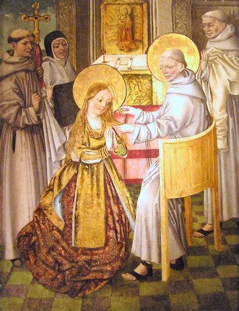 25 best ideas about clare of assisi on saints patron saints and novenas catholic