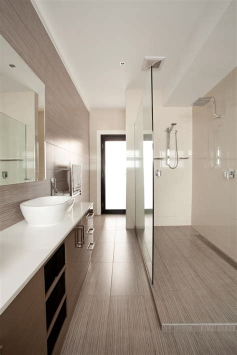 Neutral Bathroom by 16 Best Images About Bathroom On