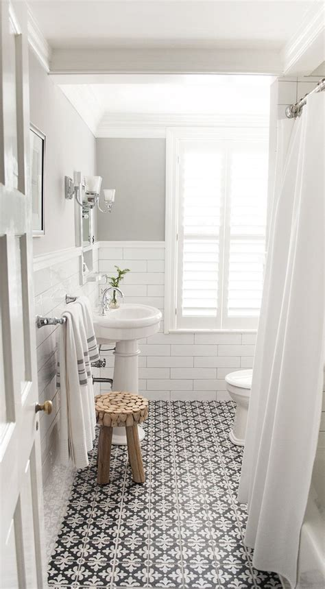 eleven stunning new bathroom trends to inspire you stuff