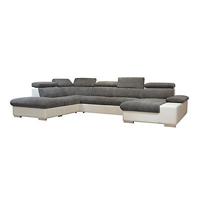 canape cuir angle droit canapé d 39 angle banquettes et canapés d 39 angle 3 places