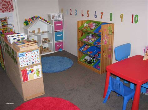 Toy Organization For Small Spaces Play Areas Playrooms New