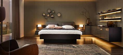 moebel koenigch schlafzimmer