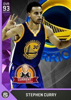 nbak custom myteam cards kmtcentral basketball