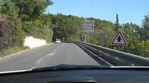 Intersection Code De La Route : tests gratuits du code de la route priorit de passage la prochaine intersection avec panneau ~ Medecine-chirurgie-esthetiques.com Avis de Voitures