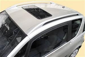 Barres De Toit Peugeot 3008 : jeu de 2 barres de toit longitudinales aluminium pour vehicules particuliers ~ Medecine-chirurgie-esthetiques.com Avis de Voitures