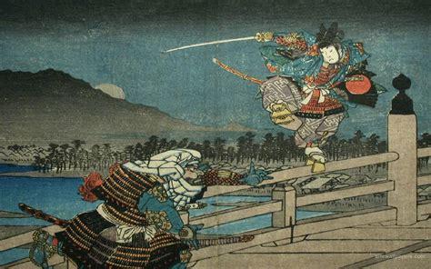 ukiyo  wallpaper wallpapertag