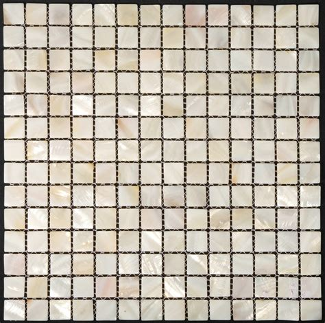 Pearl Mosaic Bathroom Tiles by Of Pearl Tile Backspalsh Sea Shell Mosaic Bathroom