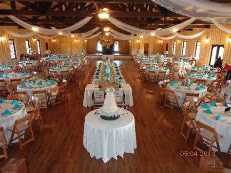 images  table seating arrangements