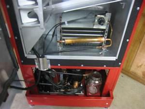 Cavalier Coke Machine Css 8 64 Wiring Diagram   45 Wiring