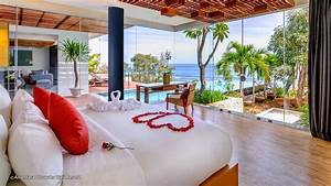 10 most romantic hotels in bali best bali hotels for for Most romantic honeymoon resorts