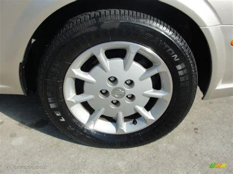 2000 nissan maxima gle wheel photo 37996393 gtcarlot com