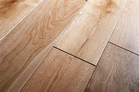 hand scraped laminate flooring loccie  homes