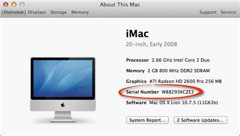 apple help desk phone number serial number apple