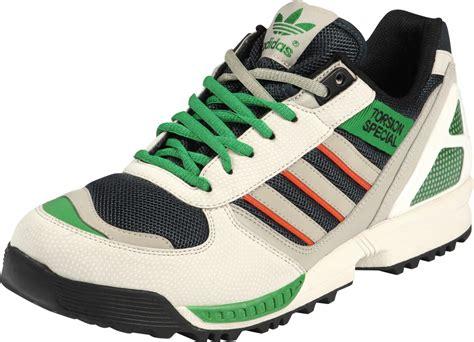 adidas torsion sp  shoes legblueharmony